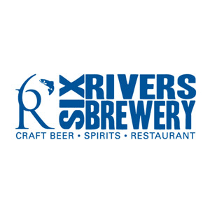 Six Rivers Brewery
