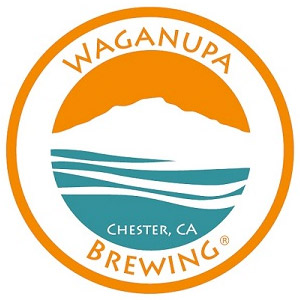Waganupa Brewing