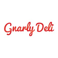 Gnarly Deli