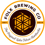 Folk Brewing