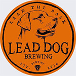 Lead Dog Brewery