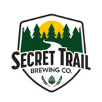 Secret Trail Brewing