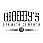Woody Brewing