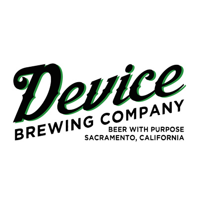 Device Brewing