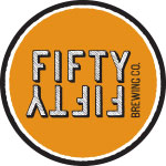 Fifty Fifty Brewery