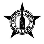 Churn Creek Cellars