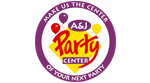 A&J Party Center