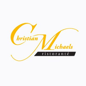Christian Michaels