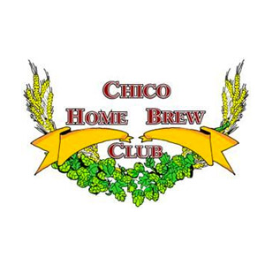 Chico Home Brew