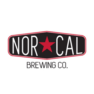 Norcal Brewing