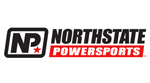 Northstate Powersports
